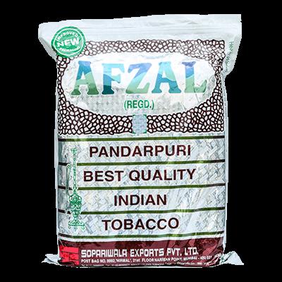 sopariwala_exports_afzal_pandarpuri