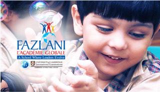 Fazlani_Academy