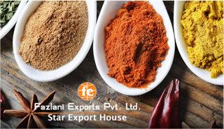 Fazlani_Exports