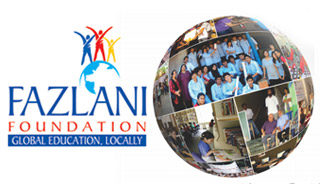 Fazlani_Foundation