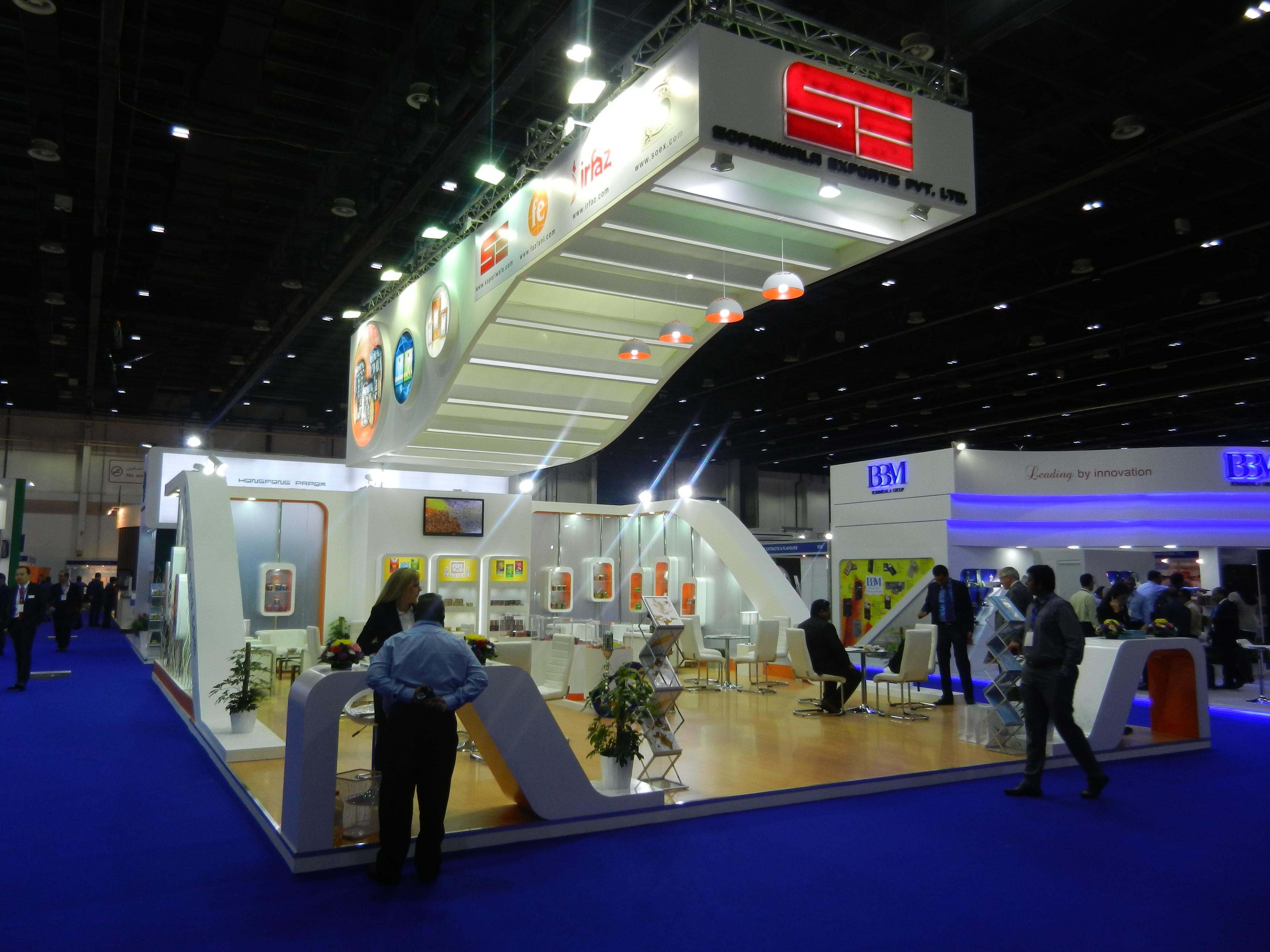TOBACCO MIDDLEEAST 2014 DUBAIUAE