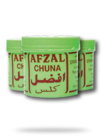 sopariwala_exports_afzal_chuna