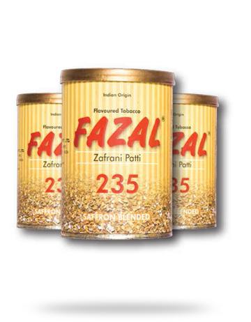 sopariwala_exports_fazal_zafrani