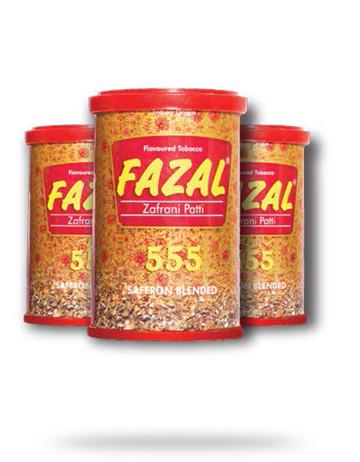 sopariwala_exports_fazal_zafrani_555